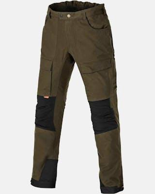 Himalaya D Pants