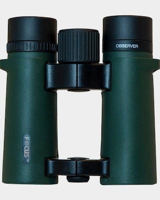 Observer 34 8x34