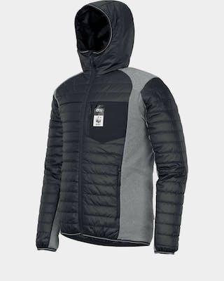 WWG Takashima Jacket