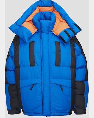X.9 Polaro Jacket