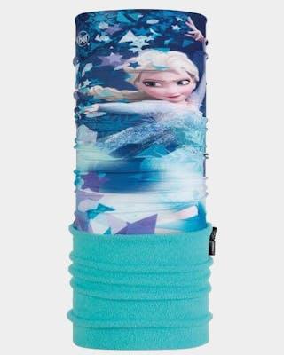 Jr Polar Frozen Elsa