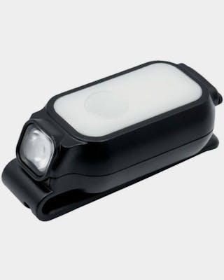 E-Lite 150 lm