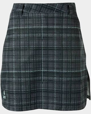 Ilo Plus Women's Skort