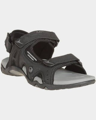 Posta Sandal