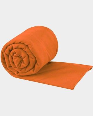 Pocket Towel XL