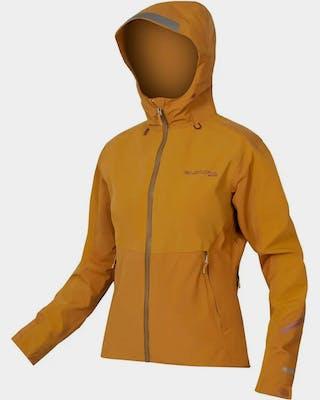 Women's MT500 WP Jacket