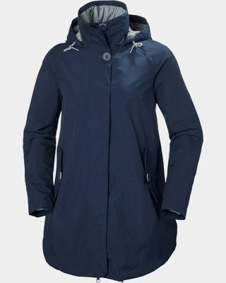 Women's Elements Summer Coat