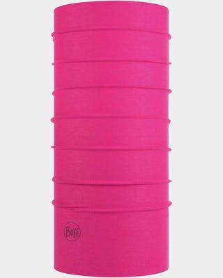 Original Solid Pump Pink