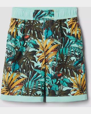 Boys' Sandy Shores Boardshorts