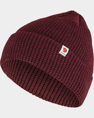 Tab Hat