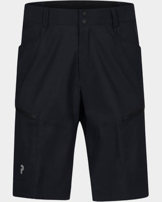 Iconiq Cargo Shorts