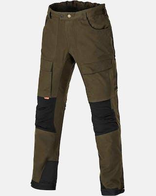 Himalaya Pants