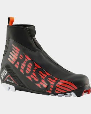 X-10 Classic Boot 21/22