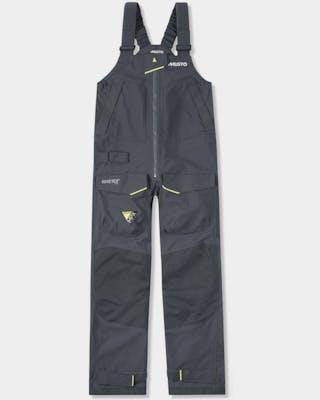 Women's MPG GTX Pro Offshore Trousers
