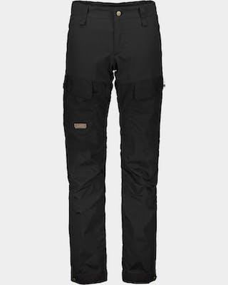 Hilla+ Pants