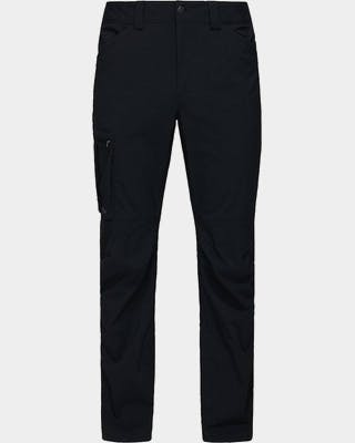 Mid Forest Pant