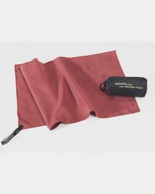 Microfiber Towel S