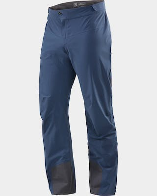 L.I.M Touring Proof Pant Men