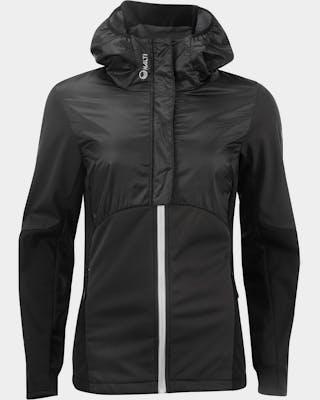 Isku Women's Cross Country Ski Jacket