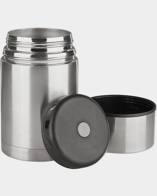 Food Container 0,75