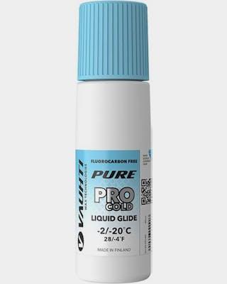 Pure Pro Cold Liquid 80ml