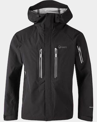 Gompa 3L Jacket