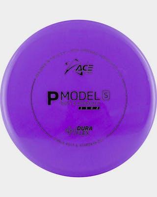 ACE Line P Model S DuraFlex