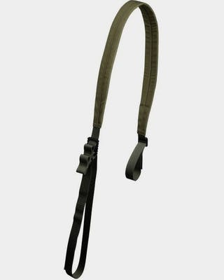 Griffin Sling Mw