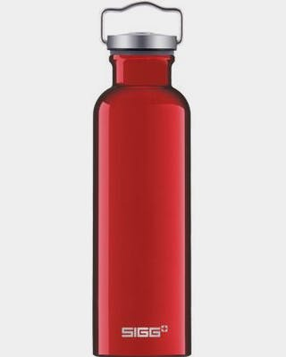 0,5 Original Red