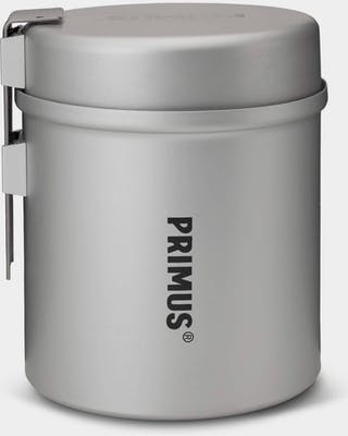 Essential Trekking Pot 1L