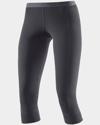 Hiking 3/4 Pants Women