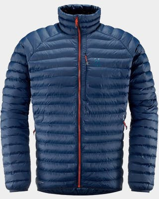 Essens Mimic Jacket OUTLET