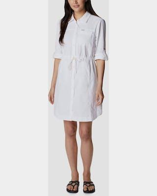 Women's Silver Ridge Novelty Dress