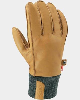 Treeline Glove