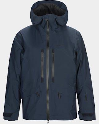 Gravity 2L Jacket