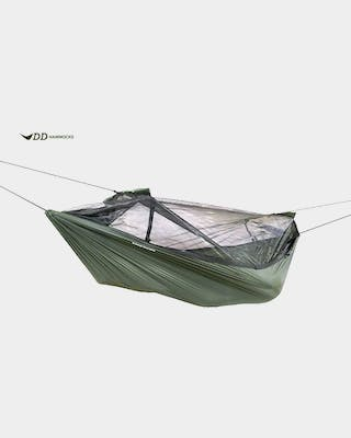 Superlight Frontline Hammock