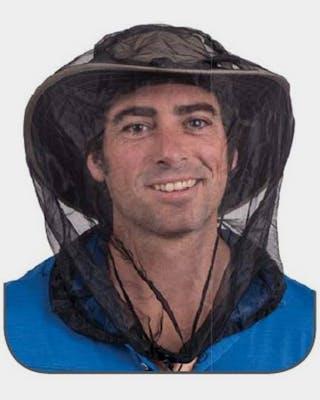 Mosquito Head Net Ultra Fine