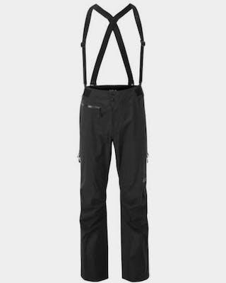 Women's Muztag Pants