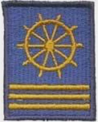 Meripartiotaitomerkki IV
