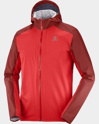 Bonatti 2.5L Jacket
