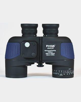Aquafloat 7x50 Waterproof Compass