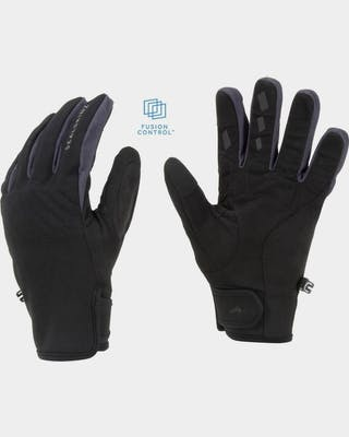 Fusion Control All Weather Multi Activity Glove