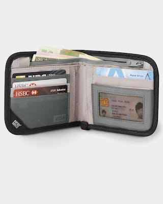 RFIDsafe V100