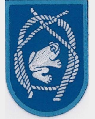 SISU-merkki
