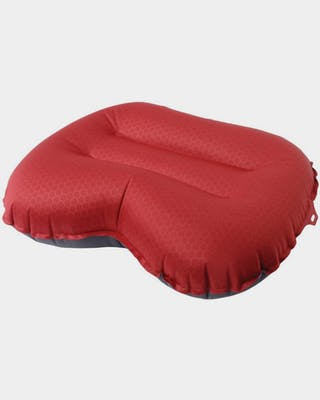 Air Pillow M