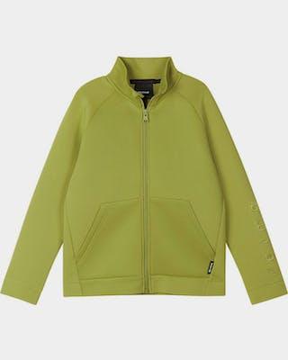 Sulakka Sweater