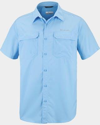 Silver Ridge II Short Sleeve Shirt