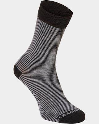 Nosilife Twin Sock Pack