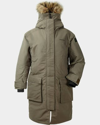 Golda Women's Parka