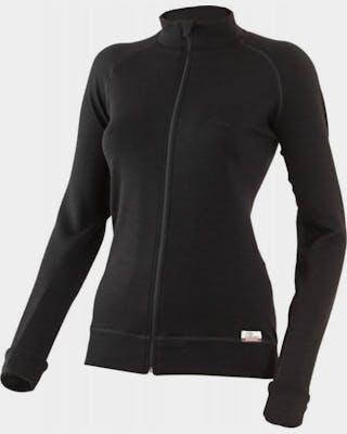 Moly Women's Jacket